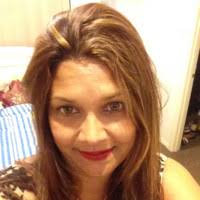 Charlene Peters - Manager Support & Third Party Contracts - BNZ Bank    LinkedIn