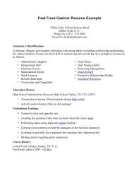 quick cover letters basic cover letter structure good resume format for quick email tem