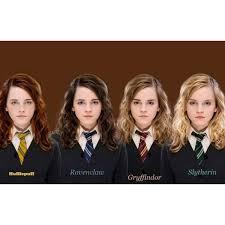 <b>Halloween Christmas Cosplay</b> Harry Potter Costume Ravenclaw ...