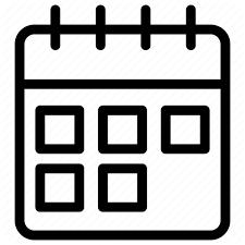 Callendar Planner Module Product Release Presentation By Vectors Point