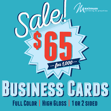Sales Business Cards Business Card Sale Downers Grove Il Patch