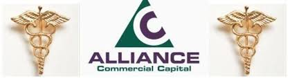 Alliance Commercial Capital - Chicago, IL - Alignable