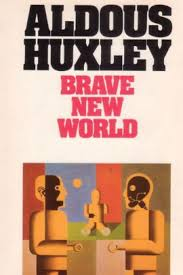 brave new world by aldous huxley paperback barnes noble® brave new world