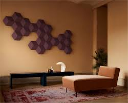 beosound shape off the wall