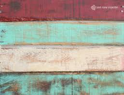 blue barn wood. How To Achieve Weathered Paint Look Blue Barn Wood