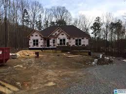 945 Blue Ridge Way For Sale Odenville Al Trulia