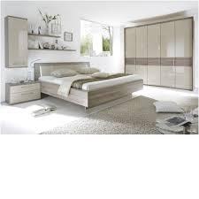 15 Inspirierend Hardeck Schlafzimmer Schraenke Fotos Kyriacosme