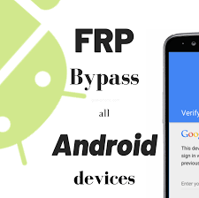 Yezz Billy 4 0 Bypass Frp. Download ...