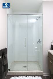 tub shower doors. Photo 1 Of 9 Oasis Shower Doors ( Tub #1) H