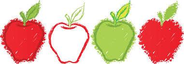 apple fruit drawing. 40 bags of mickey mouse fuji apple fruit crisps (.18 oz) drawing