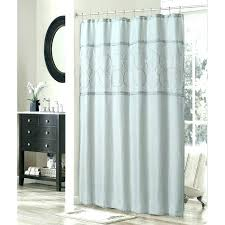 shower curtain material fabric white linen curtains embossed by the yard shower curtain