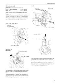 volvo d13 engine diagram water heater cord volvo automotive volvo d13 engine diagram water heater cord volvo home wiring