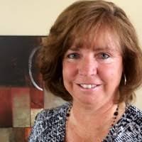 Sylvia Nicholson - National Account Manager - Kerry | LinkedIn