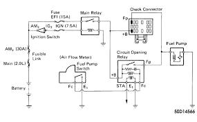 22re alternator bracket diagram best of 3 4l 5vz fe conversion tech 3vze to 5vz fe wiring diagram 22re alternator bracket diagram lovely 1989 toyota pickup wiring diagram schematic mustang diagrams average of 22re