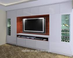 hall cabinets furniture. Amazing Cupboard Designs For Hall With Design In Living Room Good Price Buy Plywood Cabinets Furniture A