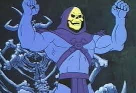 His design is based in the skeletor of the heman franchise. Manchester United Vs Manchester City Predicting United S Starting 11 At Wembley Bleacher Report Latest News Videos And Highlights