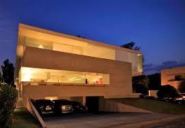 basement house designs. sweet ideas house design with basement designs basements