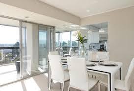 Interior Design For Rooms Ideas