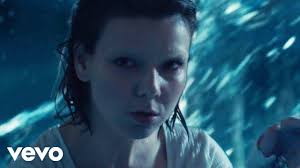 <b>Of Monsters and Men</b> - Wild Roses (Official Video) - YouTube