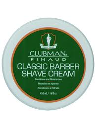 <b>Shave</b> Cream Классический универсальный <b>крем для бритья</b> ...