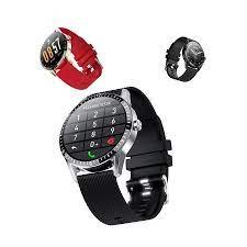 Y20 Plus Akıllı Saat