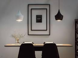 20 Wonderful Ikea Led Architecture Light Bulb
