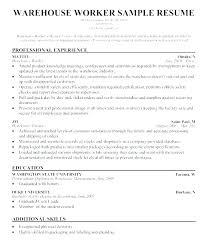 Computer Skill For Resume Resume Skill Examples List Dew Drops