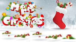 Merry Christmas Wishes Greetings Short Christmas Wishes Pic