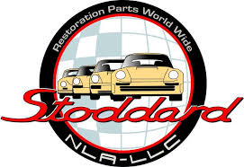 Image result for stoddard parts porsche