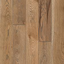 bruce america s best choice 5 in naturally gray oak solid hardwood flooring 23 5
