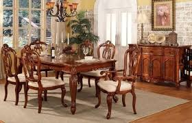cherry wood dining set astonishing dining chair tip for impressive cherry dining room set incredible ideas cherry wood solid cherry wood dining table and