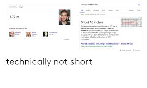 Average Height For Men Pewdiepie Height All Images Shopping