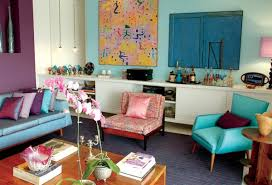 colorful living rooms. Colorful Living Room Inspirations Rooms