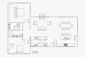 2d floor plan sketchup unique sketchup 2d floor plan symbols beste awesome inspiration