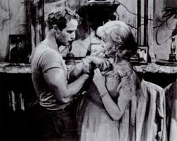 a radical profeminist whm supremacy messes blanche dubois whm supremacy messes blanche dubois radical feminism does not