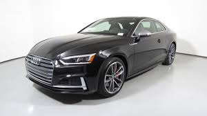 2018 audi s5 coupe. brilliant audi 2018 audi s5 coupe 30 tfsi premium plus tiptronic  click to see fullsize in audi s5 coupe