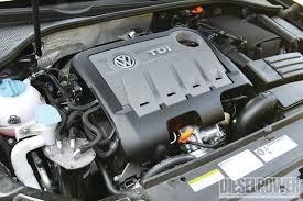 similiar vw diesel engine keywords volkswagen pat tdi engine volkswagen circuit diagrams