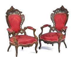 Victorian Bedroom Furniture Sets For Sale Ireland