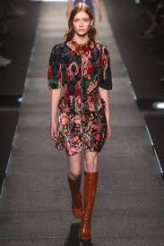 louis vuitton 2015. with one of the most highly anticipated venues all pfw, magnificent new frank gehry designed fondation louis vuitton, nicolas ghesquière steered vuitton 2015 r