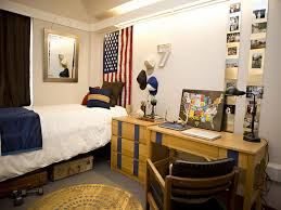 Nobby Guys Dorm Room Decorating Ideas Best 25 Guy Rooms On Pinterest  College Dorms
