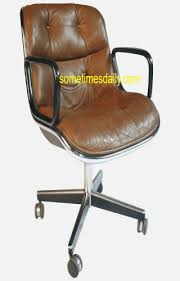 Image Daksh Costco Office Chair Beautiful Cute Childs Fice Chair Leather Desk Chairs Chair Ebay Isaden Of Costco Wooden Pool Plunge Pool Costco Office Chair Lovely 45 Costco Fice Chairs Chart 2018 Image