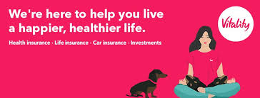 A full review of vitality life insurance and vitality health insurance products explaining how to get £50 cashback, how vitaliylife works, what it covers, typical payout rates & how to get it cheaper. Vitality Uk Home Facebook