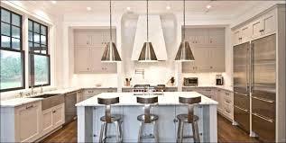 most popular kitchen colors kitchen most popular kitchen colors grey kitchen walls kitchen ideas for dark