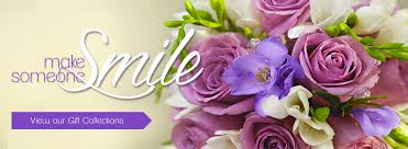 secret garden florist flowers flowers delivered free in margate cliftonville broadstairs next day delivery in thanet