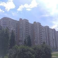 Бульварное <b>кольцо</b>, <b>7</b> дом в Краснодаре — 2ГИС