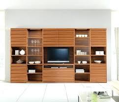 ikea trofast modular storage wall s design ideas com unbelievable wall storage unit modular wall unit
