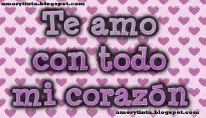 Love Quotes For Him In Spanish Beauteous Quotes About Love Love Quotes In Spanish