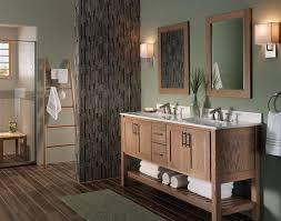 semi custom bathroom cabinets. Semi Custom Bathroom Vanities Innovation Cabinets Modern Decoration 17 N