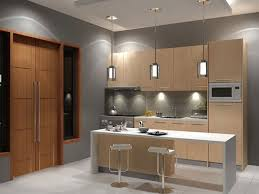 Great For Small Kitchens Kitchen 12 Great Small Kitchen Design With Wooden Floor And