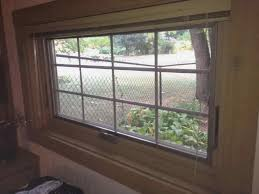 anderson vinyl windows double pane home depot marvin casement lowes replacement double pane windows lowes a32